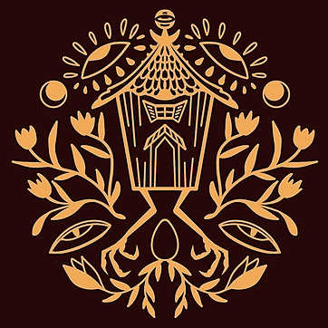 @wecrowinghens Profile Image | Linktree