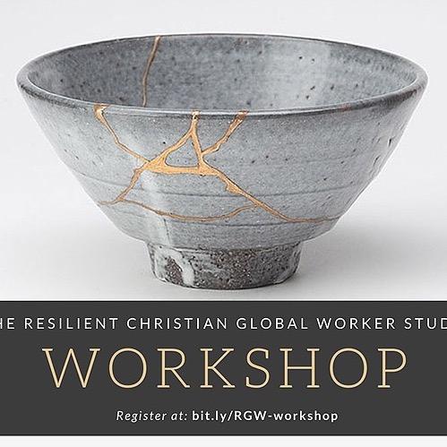 @geoffwhiteman Join RESILIENCE workshop Link Thumbnail | Linktree