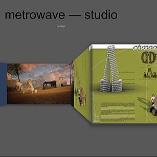 @metrowave metrowave Link Thumbnail | Linktree