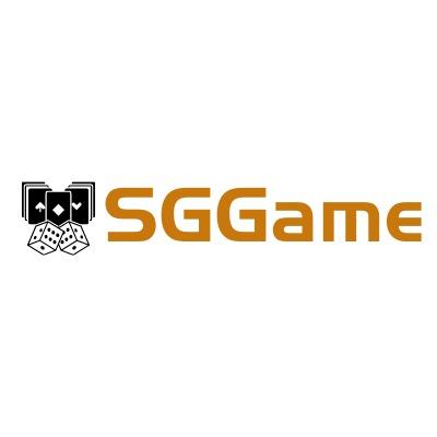 @sggame Profile Image | Linktree