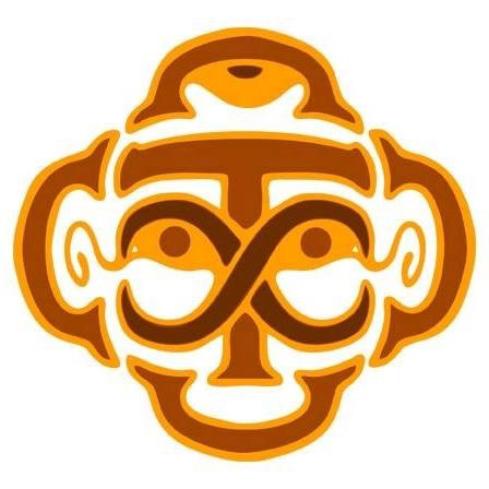 The Copper Children (thecopperchildren) Profile Image | Linktree