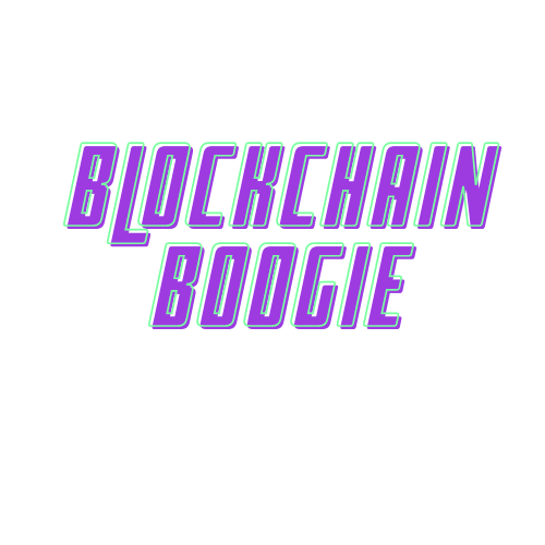 First ever Crypto Cypher (boogieexr) Profile Image | Linktree