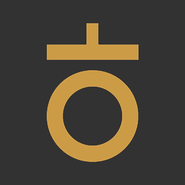 @kshopina Profile Image | Linktree