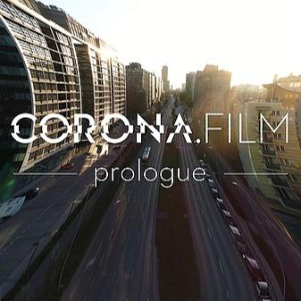 WATCH CORONA.FILM PROLOGUE
