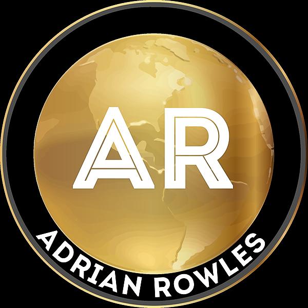 @AdrianRowles Adrian Rowles .com Link Thumbnail   Linktree