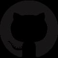 GitHub Repo (Working in Public)