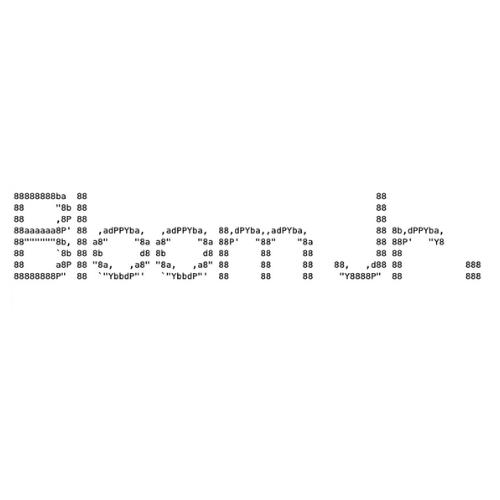Digital Artist (Bloom_Jr) Profile Image   Linktree