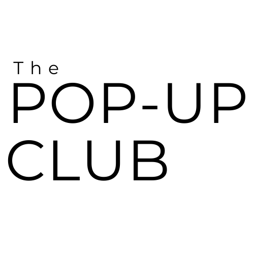 @thepopupclub Profile Image | Linktree