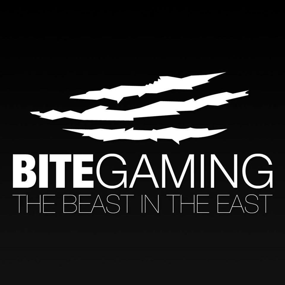 @theBITEGaming Profile Image | Linktree