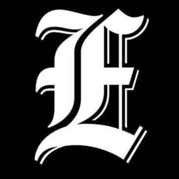 TRUTHPARADIGM.TV | CONDUITS The Washington Examiner Link Thumbnail | Linktree