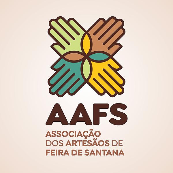 @associacaodeartesaosfsa Profile Image | Linktree