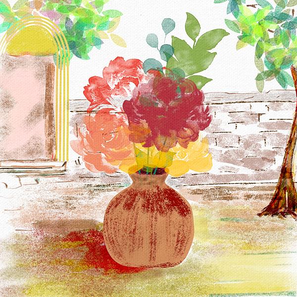 @navita.loves.colorpatterns Profile Image | Linktree
