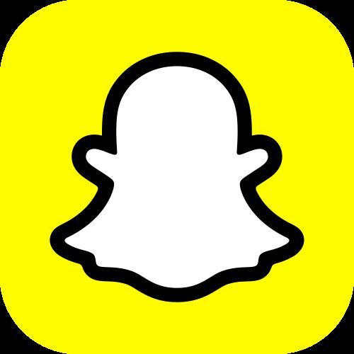 MODULOR 👻 | MODULOR Snapchat Lens Link Thumbnail | Linktree