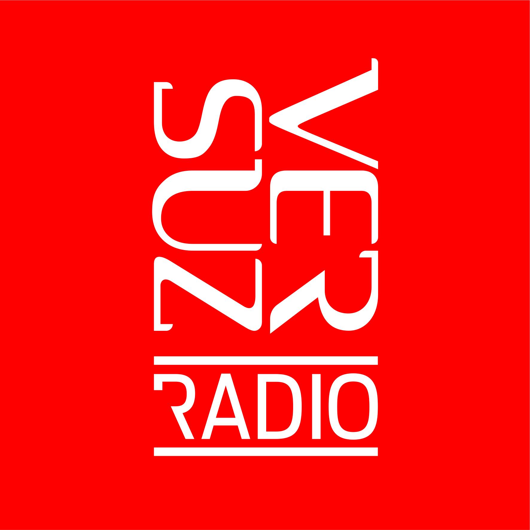www.versuz.be Versuz Radio Link Thumbnail | Linktree