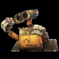 @myautisticself Profile Image | Linktree