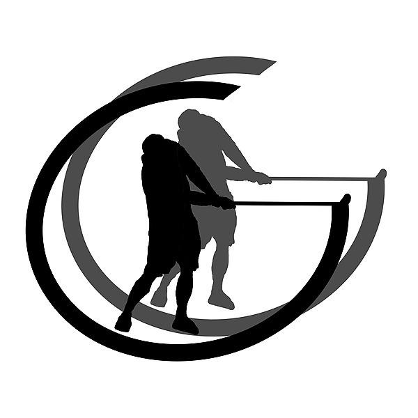 Graig Golfs - Best Golf Deals (graiggolfs) Profile Image   Linktree