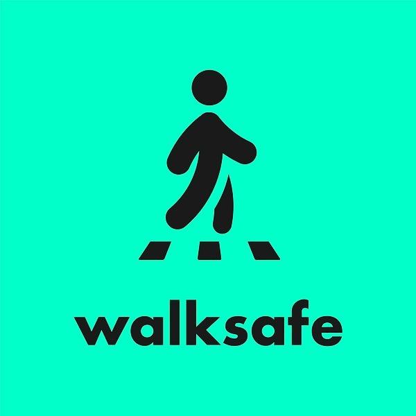 @WalkSafe.io Profile Image   Linktree