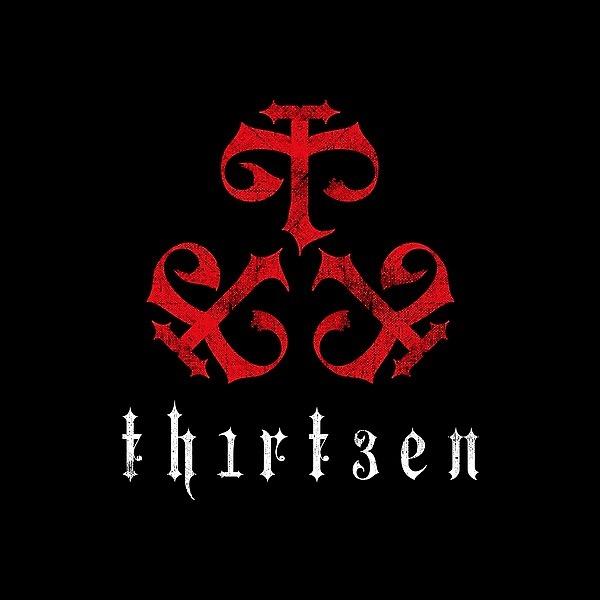 @th1rt3en Profile Image | Linktree