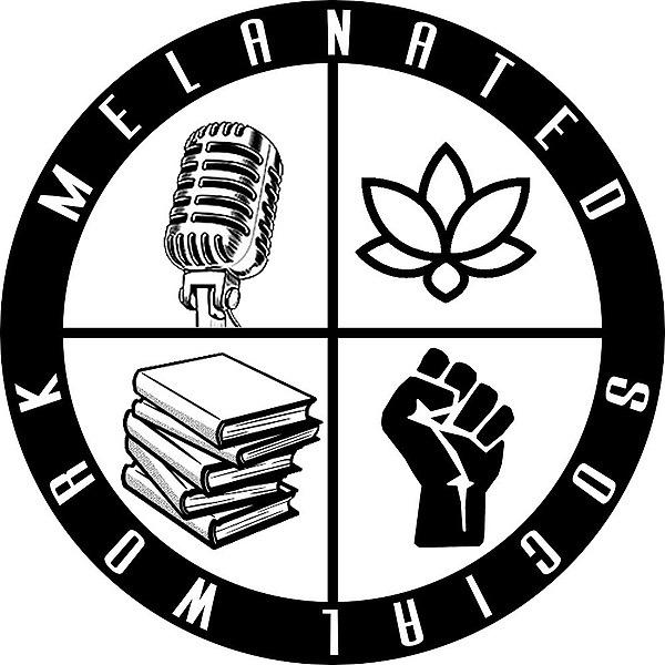 @melanatedsocialwork Profile Image | Linktree