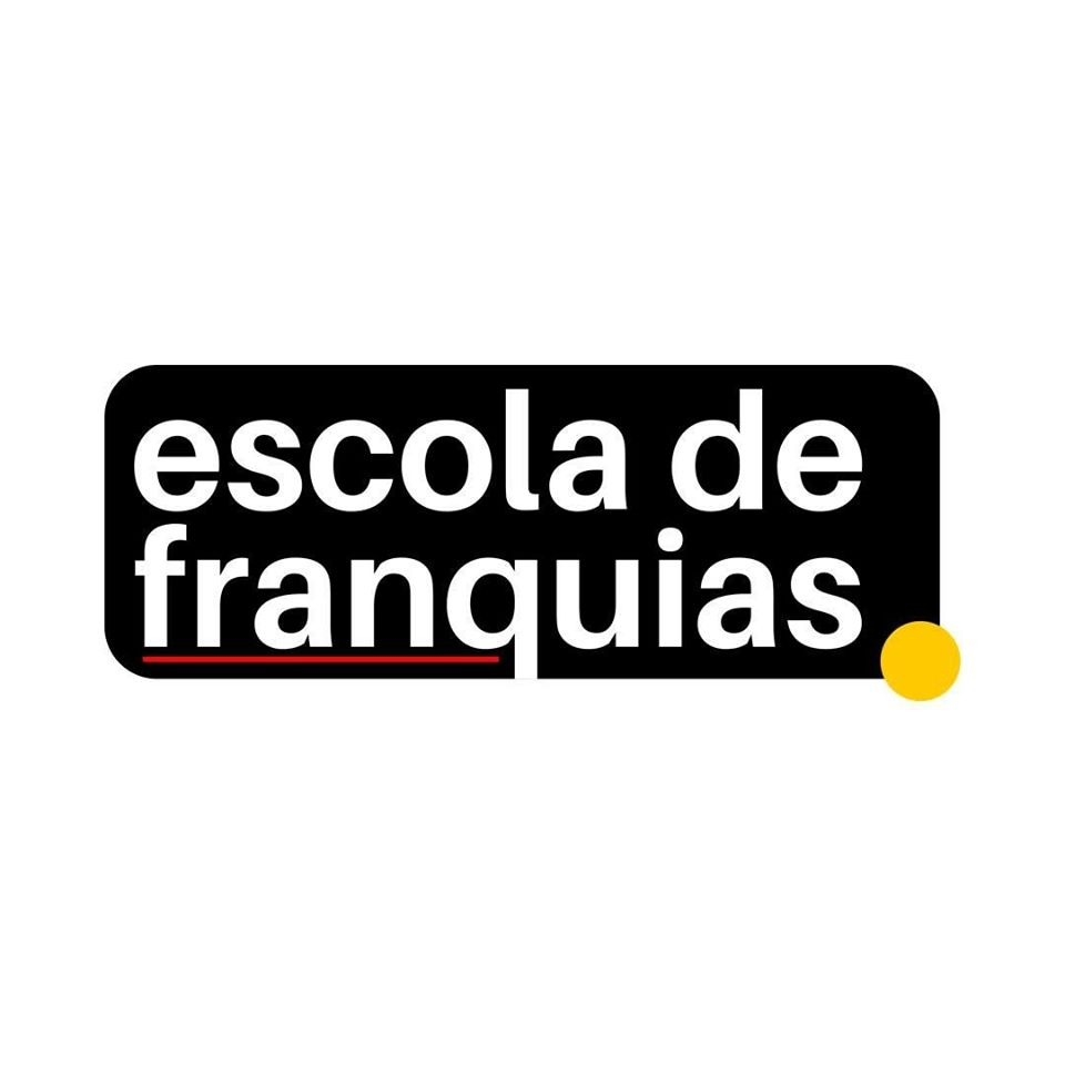@escoladefranquias Profile Image | Linktree