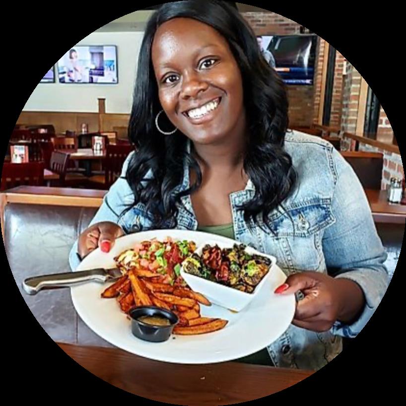 @foodcravingz_ Profile Image   Linktree