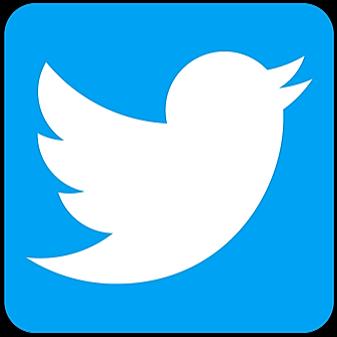 Twitter updates 📲