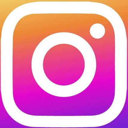 @TheSlimyDude Instagram (SFW & NSFW-ish) Link Thumbnail   Linktree