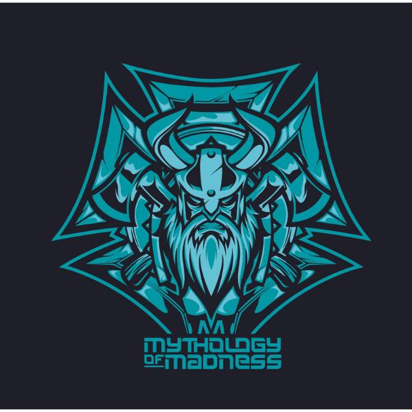 @Mythology_Of_Madness Profile Image   Linktree