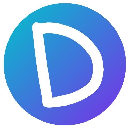 @debnathidea Profile Image | Linktree