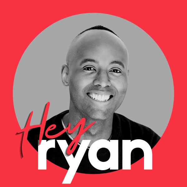 @ryanoneilallen Profile Image | Linktree