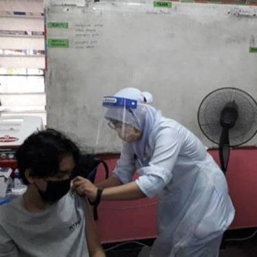 @sinar.harian 563 guru di Johor masih enggan terima vaksin Link Thumbnail | Linktree