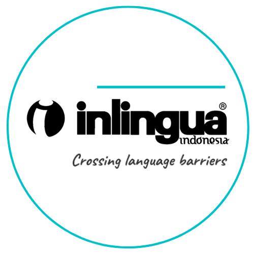 @inlingua.idn Profile Image | Linktree