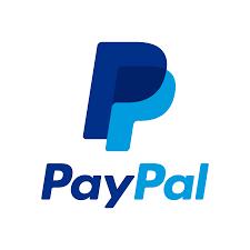 @TheBasementDoor PayPal Donate Link Thumbnail | Linktree