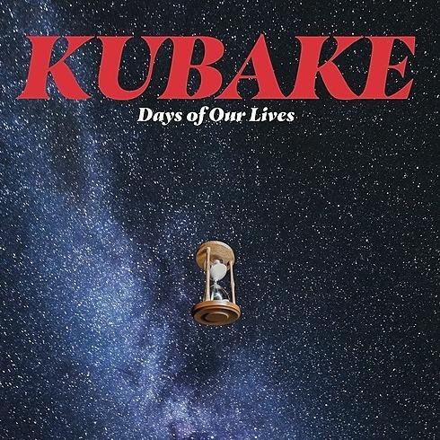 Kubake - Days of Our Lives (kubake) Profile Image   Linktree