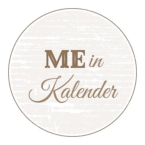 @meinkalender2022 Profile Image   Linktree