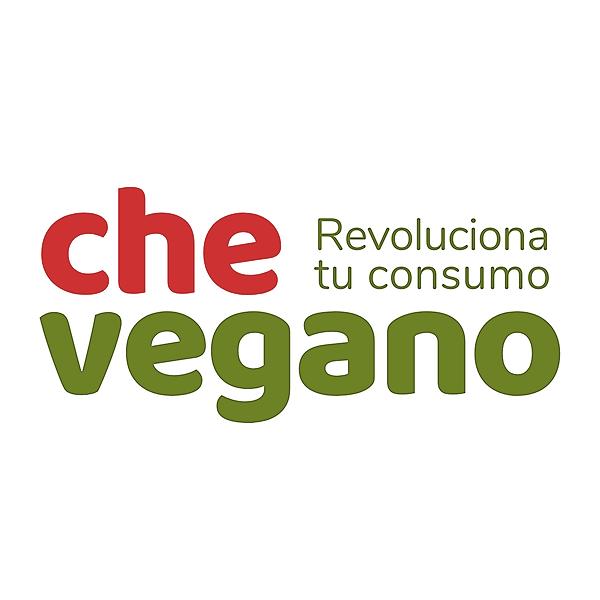 @chevegano Profile Image | Linktree
