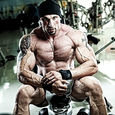 @BRANDEDPRODUCTS Advanced bodybuilding program featured in movies  Link Thumbnail | Linktree