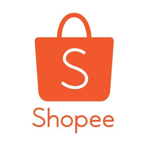 Cakra Motor 11 Shopee Mall Link Thumbnail   Linktree