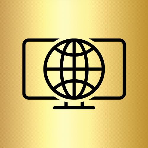 PAGINA WEB CMT
