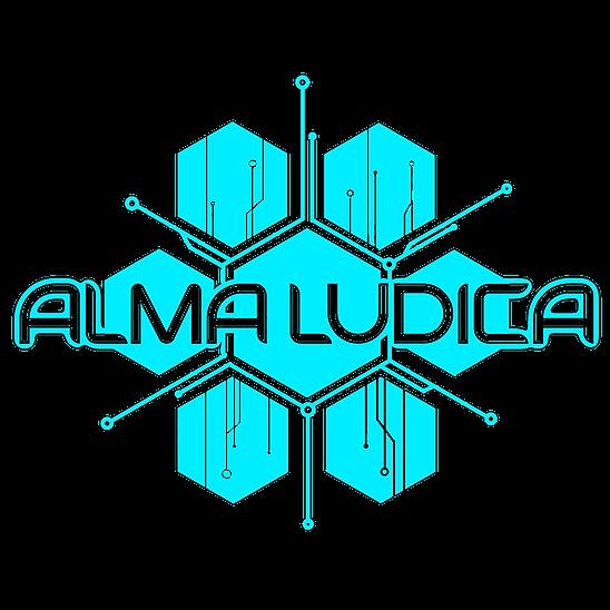 @AlmaLudica Sito Link Thumbnail | Linktree