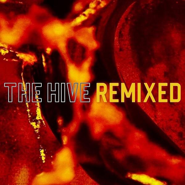 @blaklightband Control I'm Here - The Hive (Exhibit D) (BlakLight Remix) Link Thumbnail   Linktree
