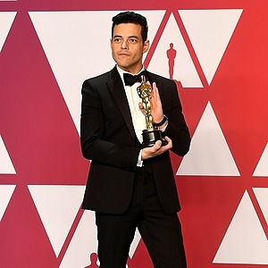 @fashionhr Rami Malek glumi negativca u novom James Bondu Link Thumbnail | Linktree