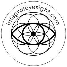 @integraleyesight Profile Image   Linktree