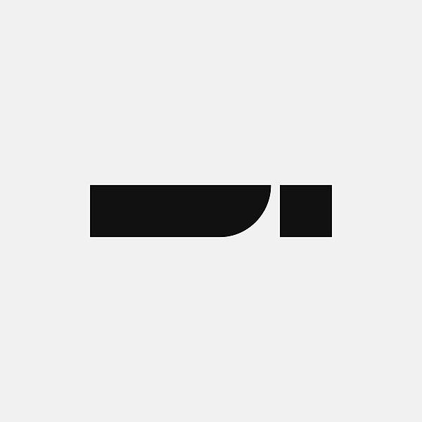 Sawdust (sawdustworks) Profile Image | Linktree