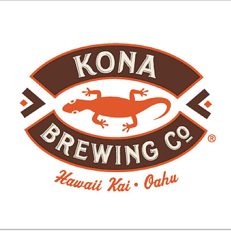 @KonaBrewingHawaiiKai Profile Image   Linktree