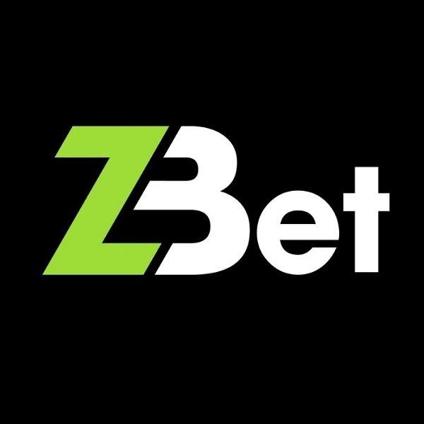 Zbet - Nhà cái châu Mỹ Zb (zbet68) Profile Image | Linktree