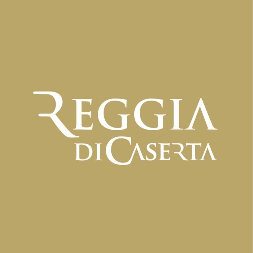 @reggiadicaserta Profile Image | Linktree