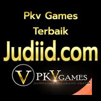 7 Agen Pkv Games Paling Resmi di Asia