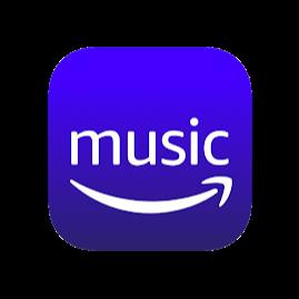 @greensideprimaryschool Amazon Music Link Thumbnail | Linktree
