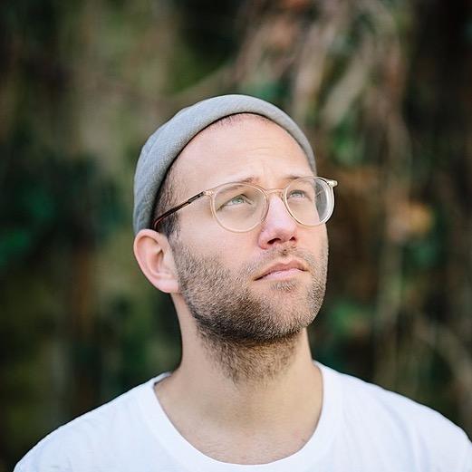 @fabianhauptmusic (fabianhaupt) Profile Image | Linktree